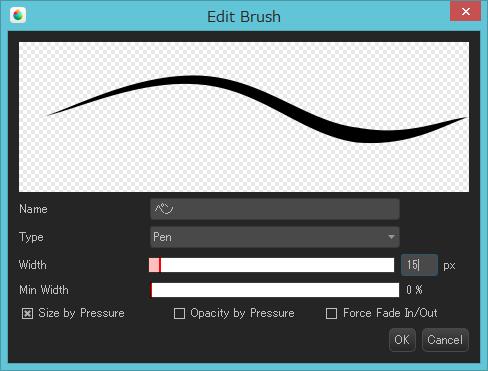 1)Using Tools | MediBang Paint