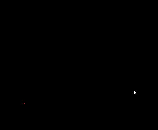 90.多角形描き方2