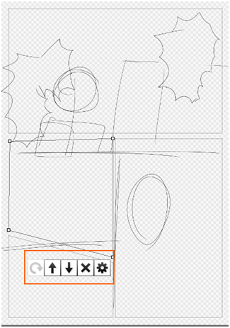 (1)Drawing Manga | MediBang Paint