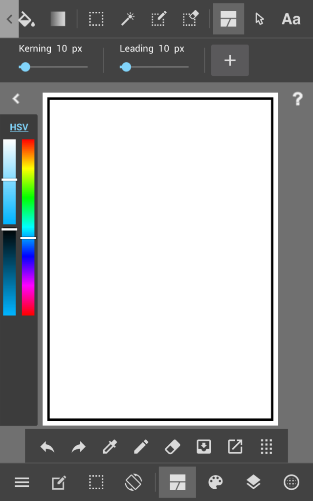 How To Create Comic Panels