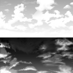 MS000137-350 Cloud 2