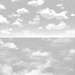MS000136-350 Cloud 1