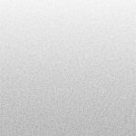 MS000191-350 HatchingE-3