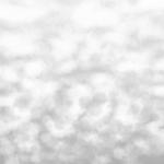 MS000218-350 Cloud 4