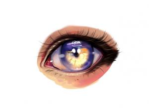 Ryky's Eye Tutorial