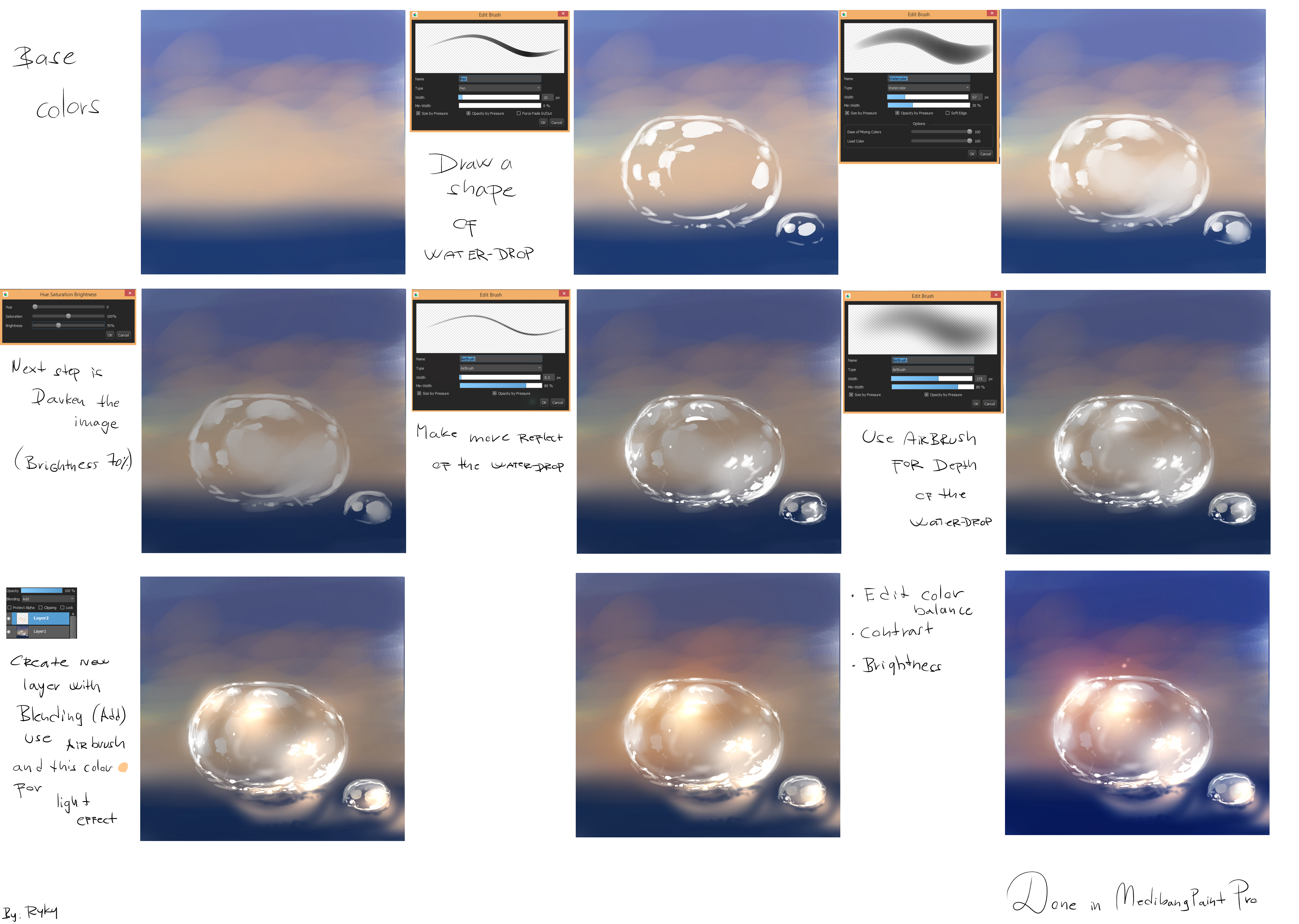 water_drop_easy_tutorial_by_ryky-d9xu5uy