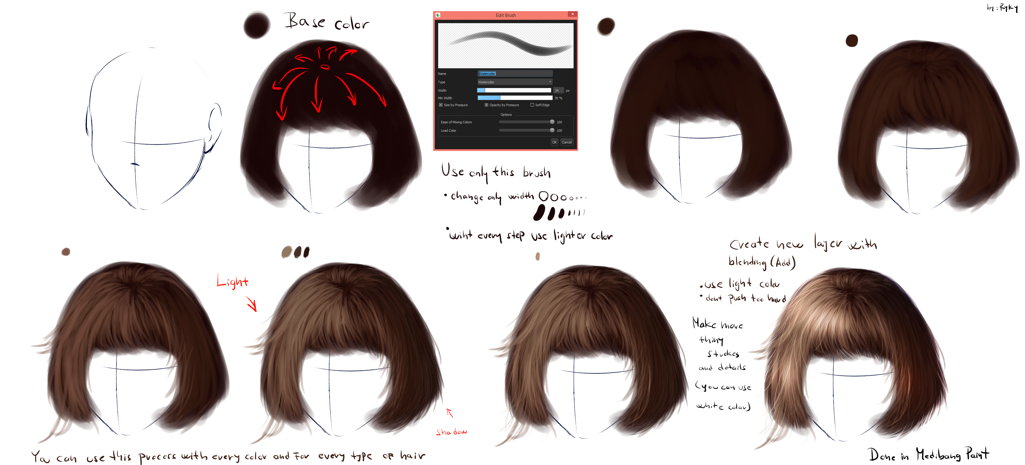 easy_realistic_hair_tutorial_by_ryky-da4lbhu