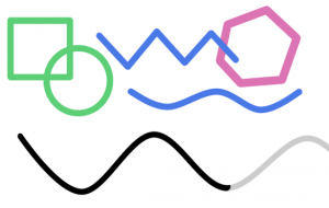 Downloading Cloud Brushes in MediBang Paint Pro | MediBang Paint