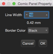 how-to-create-panels-2