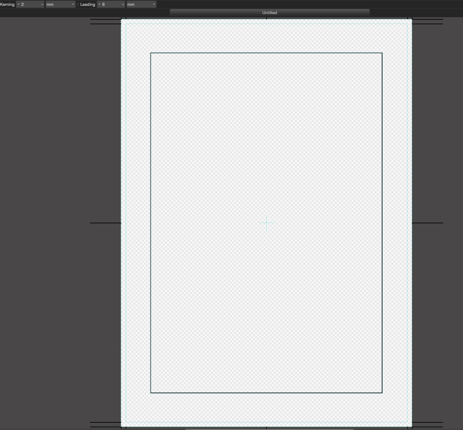 how-to-create-panels-3