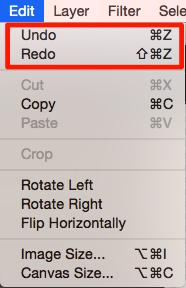 how-to-undo-redo-1