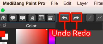 how-to-undo-redo-2