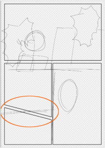 How to Create Panels