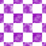 MT000160-350 Checkered 10 (Small)