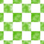 MT000166-350 Checkered 13 (Small)