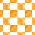 MT000168-350 Checkered 14 (Small)