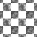 MT000170-350 Checkered 15 (Small)