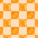 MT000180-350 Checkered 20 (Small)