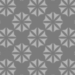 MT000238-350 Plant Pattern 5 (Small)
