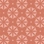 MT000240-350 Plant Pattern 6 (Small)