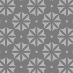 MT000248-350 Plant Pattern 10 (Small)