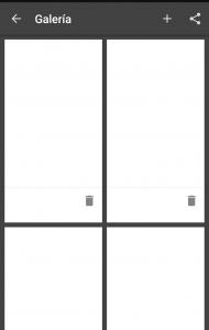 【Android】Abrir archivos guardados