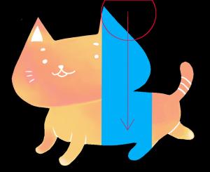 Introducción para colorear en Medibang Paint para Android