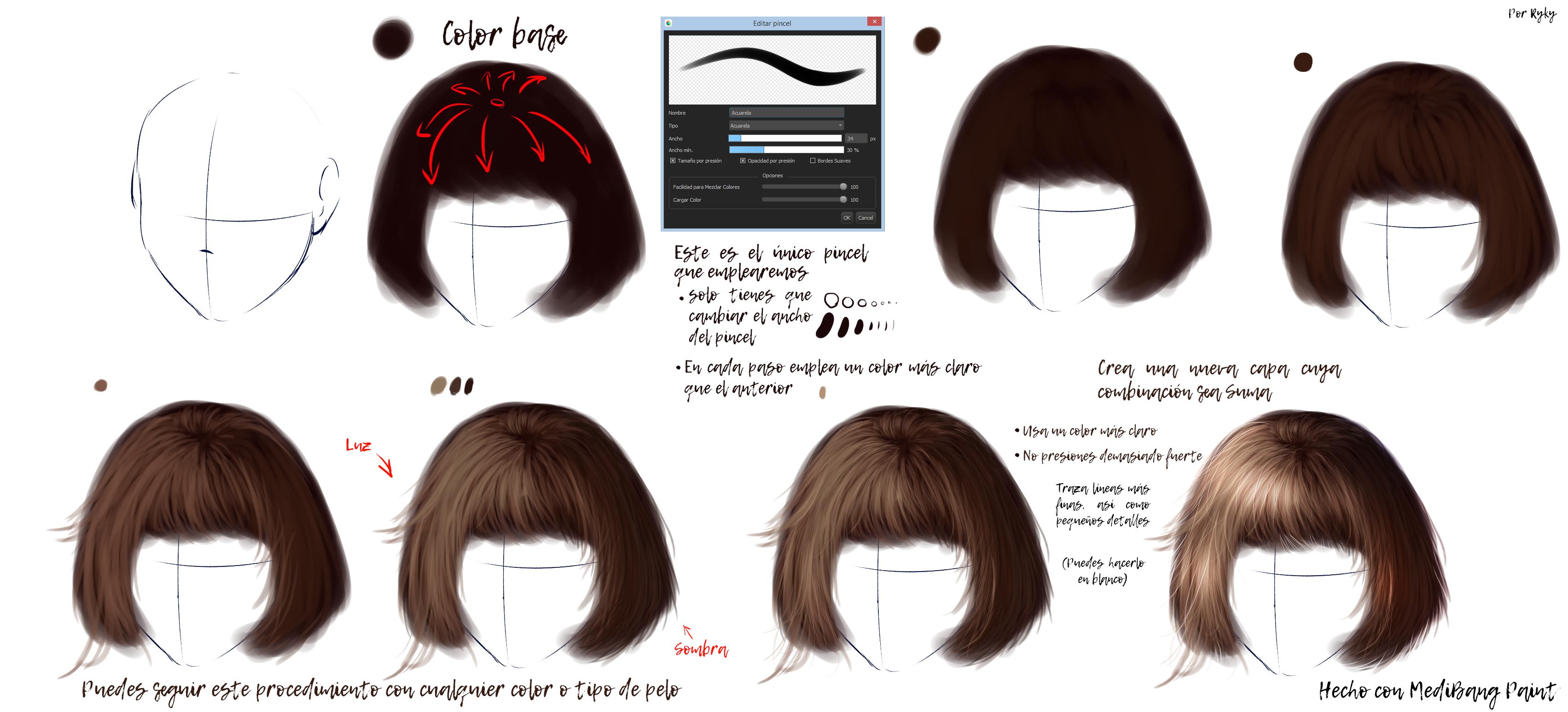 easy_realistic_hair_tutorial_by_ryky-da4lbhu-spa