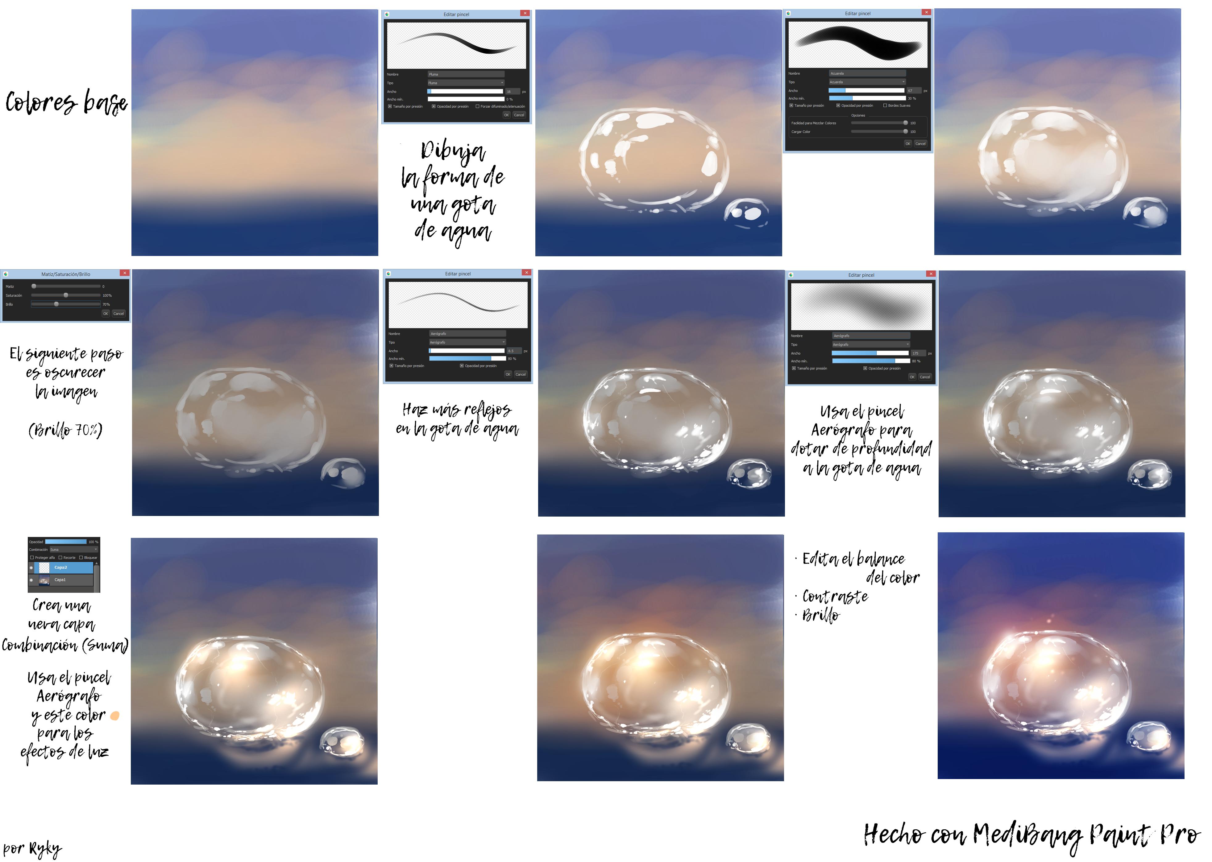 water_drop_easy_tutorial_by_ryky-d9xu5uy-es