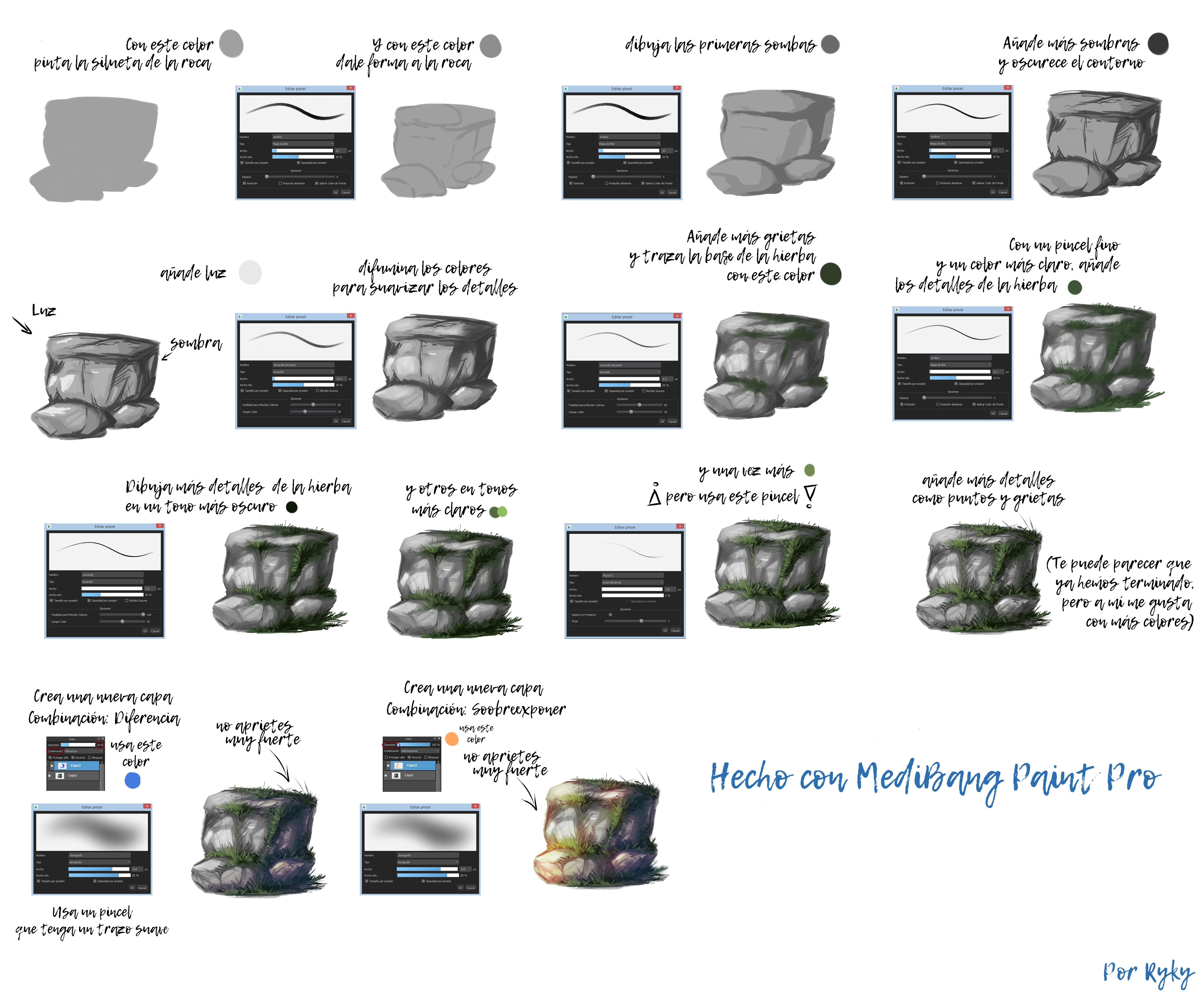 easy_stone_tutorial_by_ryky-d9onx9d-SPA