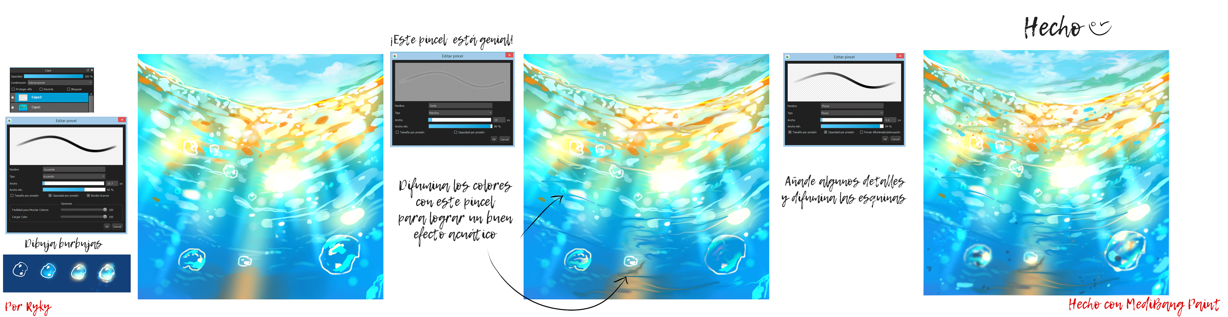 water-resize(SPA)3