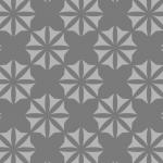 MT000238-350 Patrón de plantas 5 (Pequeño)