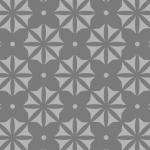 MT000248-350 Patrón de plantas 10 (Pequeño)