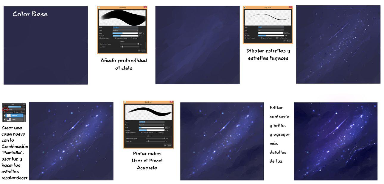 ESeasy___night_sky__tutorial_by_ryky-d9stlf1