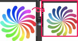 Cómo utilizar la configuración de administración de color