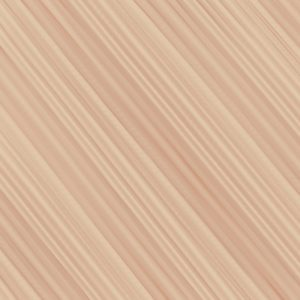 Cómo dibujar la veta de la madera