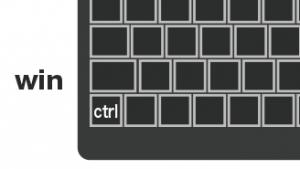 【Pro】【초급편】기억해두면 편리한 단축키 목록【Windows】