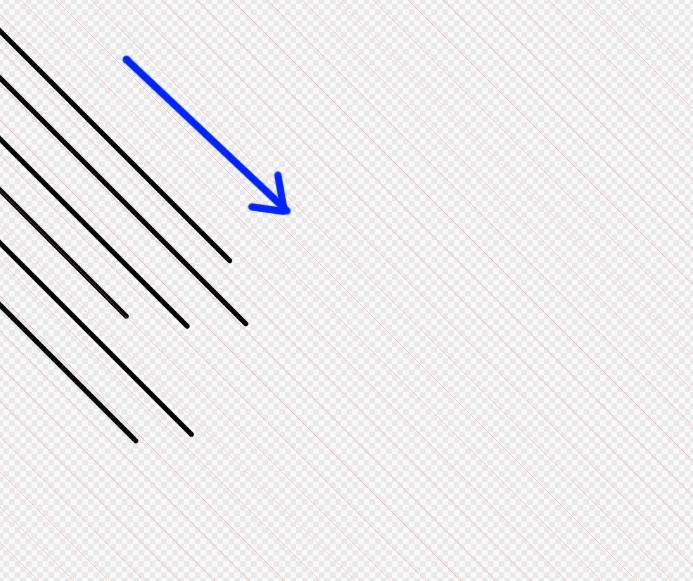 5ae2c7cec2ab3f49c2d267d7b5ad061d (1)