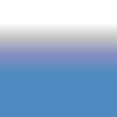スクリーンショット 2016-01-15 午前11.34.07