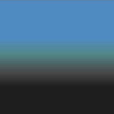 スクリーンショット 2016-01-15 午前11.36.30