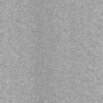 MS000304-350 Cloth fabric 2