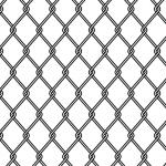 MT000096-600 Fence