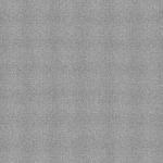 MS000306-350 Cloth fabric 4