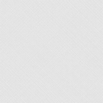 MS000134-350 Mesh
