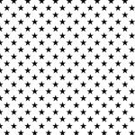 MT000083-600 Star(1/4)