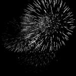 MS000233-350 Fireworks 3