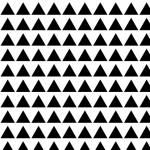 MT000076-600 Triangle