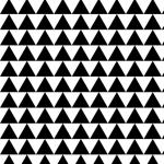MT000077-600 Triangle 2