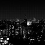 MS000347-350 Night View2