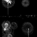 MS000231-350 Fireworks 1
